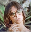 Kate_Jackson_-_More_cigarette_I_m_guessing_-_maybe__Charlie_s_Angels__-_not_sure_.jpg